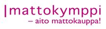 Mattokymppi Oy