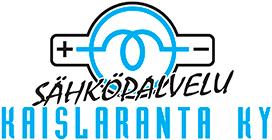 Sähköpalvelu Kaislaranta Ky