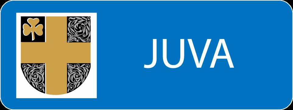 Juvan kunta logo