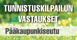 Katso PK-seudun logokisan vastaukset täältä!