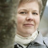krista_mikkonen-3_face2