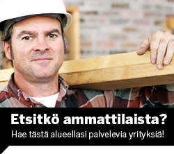 palveluhakemisto_banneri