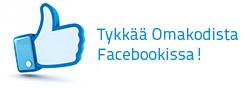 OK_fb
