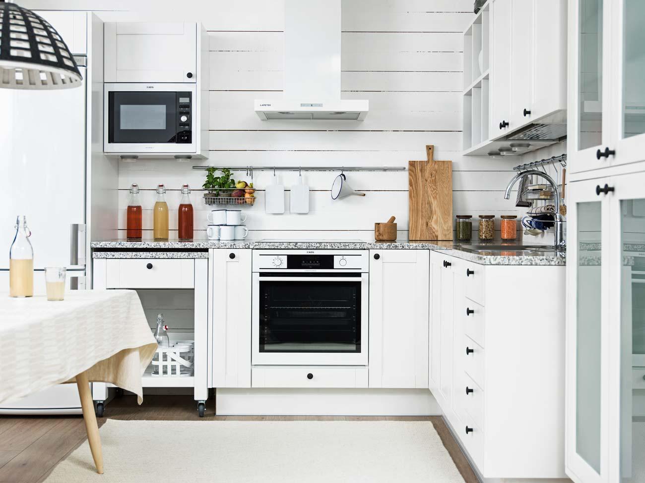 1Ekologisuus_on_keittiössä_IN_web