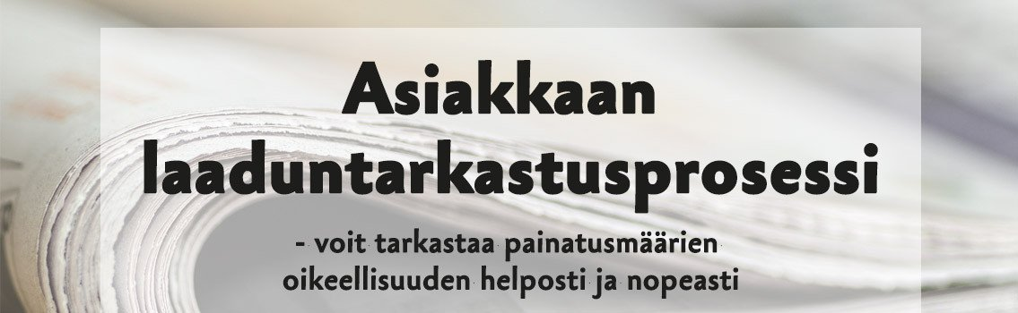 Laatuprosessi_header-1135×350