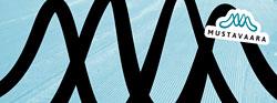 mustavaara-banneri