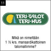 Teri-Hus-Ab