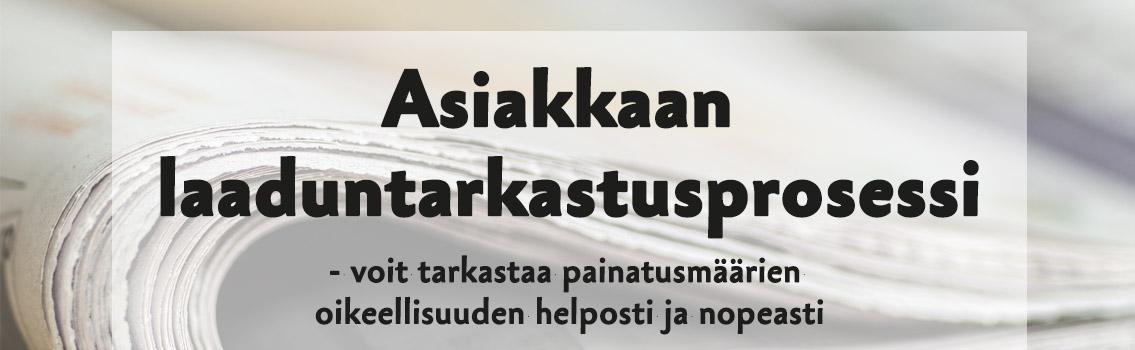 Laatuprosessi_header