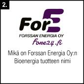 02_Forssan-Energia