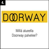 04_Doorway