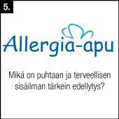 05_Allergia-Apu