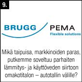 09_Brugg-Pema