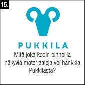 15_Pukkila
