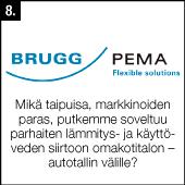 08_Brugg-Pema