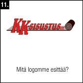 11_KK-Sisustus