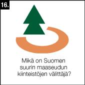 16_Länsi-Suomen-metsätilat-oy-LKV