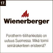 17_wienerberger