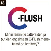 18_C-Flush