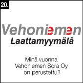 20_Vehoniemen-Laattamyymälä