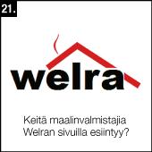 21_Welra
