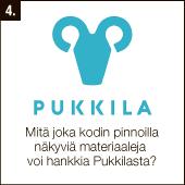 4_Pukkila