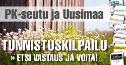 PK-ja-Uusimaa-tunnistuskilpailu-banneri