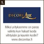 01_decore-lux-ja-maalaus-oy