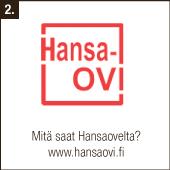 02_hansaovi