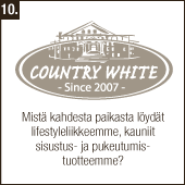 10_Country_white