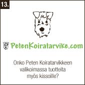 13_peten_koiratarvike