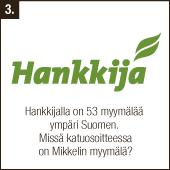 3_hankkija