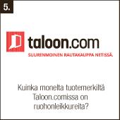 5_taloon_yhtiot