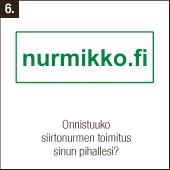 6_Siirtotuotantonurmikko_viitanen