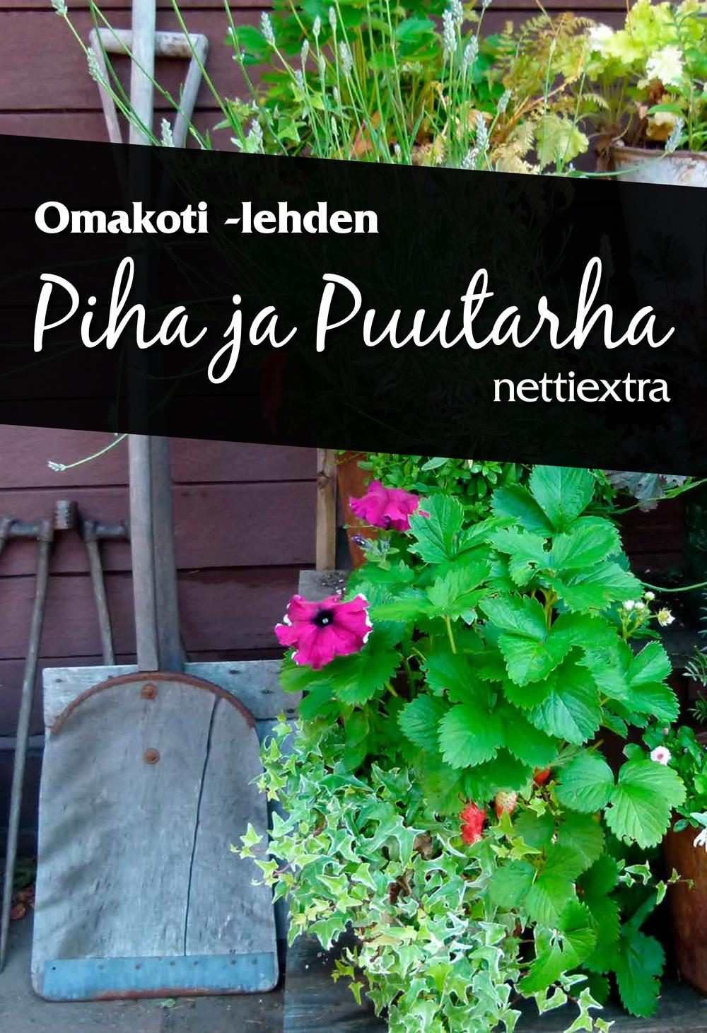 omakoti_piha_ja_puutarha_nettiextra-1