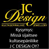 nettiin-J-C-Design-Oy