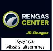 nettiin-JB-Rengas-Oy