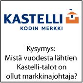nettiin-Kastelli-Talot-Oy