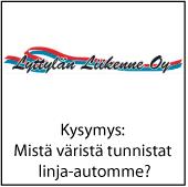 nettiin-Lyttylän-Liikenne-Oy