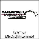 nettiin-Maanrakennus-Lammila-Oy