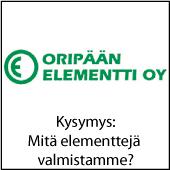 nettiin-Oripään-Elementti