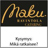 nettiin-Suomen-Flow-Ravintolat-Oy_Ravintola-Maku