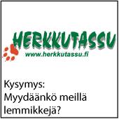 nettiin-Tassukamu-Tuuli-Vidlund_Herkkutassu