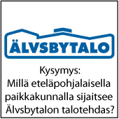 nettiin-alvsbytalo-Oy