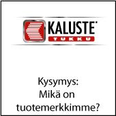 nettiin-v2-Kaluste-Trading-Finland-Oy_Kalustetukku