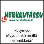 nettiin-v2-Tassukamu-Tuuli-Vidlund_Herkkutassu