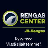 v2-nettiiin-JB-Rengas-Oy
