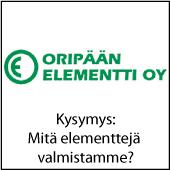 v3-nettiin-Oripaan-Elementti