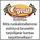 valmis-nettiin-PN-Moniala-Oy_Cotton-Grill-&-Pressan-Pizza