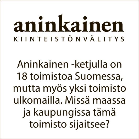 Aninkaisten Kiinteistövälitys Oy_nettiin