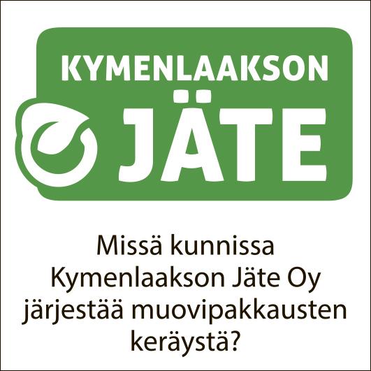 Kymenlaakson Jäte Oy_nettiin